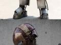 Best Iron Man cosplays