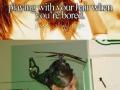 Just Hair Things
