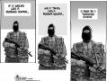 Putin's propaganda 101