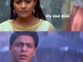 Bollywood Logic