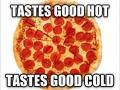 Good Guy Pizza