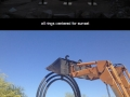 Awesome DIY Chair