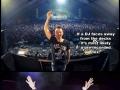 DJ Facts