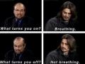 Oh Johnny Depp