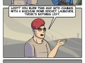 The best Fallout loot