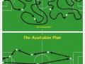 Football strategy