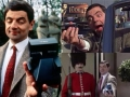 True inventor of selfies
