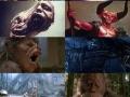 Epic non-cgi movies