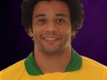 Bad Luck Marcelo