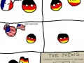 German Nationalism