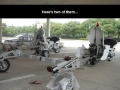 Japanese tow trucks