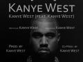 Kanye's latest album