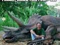 Spielberg troll
