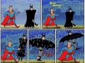 Batman is a bada**!!!