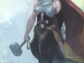 Princess Thor