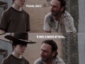 He Carl..