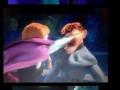 Don't pause Disney movies