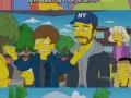 Good Guy Matt Groening