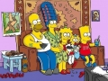 The Simpsons. Russia