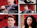 James interviews Nicki