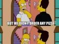 Homer is 10 guy