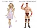 'Boys' toy logic