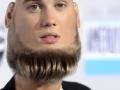 Amish Bieber