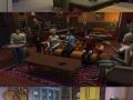 Sims 4 - Friends