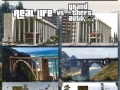 Real Life vs. GTA V