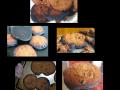 Homemade Cookies!