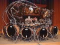 The Ultimate Drum Kit