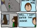 Awkward Acton