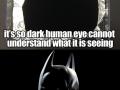 They found something darker