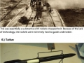Crazy nazi weapon ideas