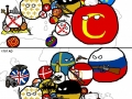 Historical lesson on Europe