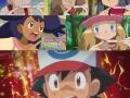 Poor Ash
