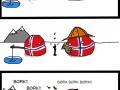Norwegian history