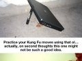 Ways to reuse laptops