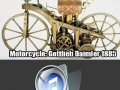 German inventions