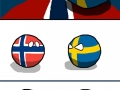 Poor Swedenball
