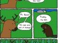 Beaver pls
