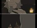 Avatar taught us forgiveness