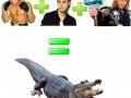 Bieber fans won't get it