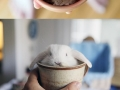 Cup full of cuteness