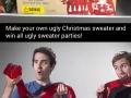 Brilliant xmas gift ideas