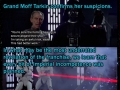 Why Storm troopers miss