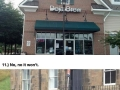 Hilarious business names