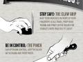 Knife guide