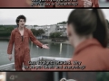 Labels.. (from Misfits)