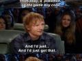 Ed Sheeran & Pokemon